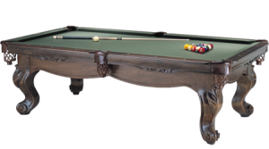 Lubbock Pool Table Movers, we provide pool table services and repairs.