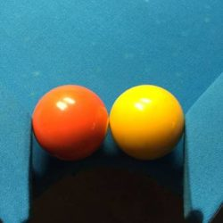 9ft Pool Table for Sale